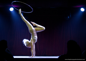 Circue Du Cabaret, Burlesque, Cabaret, Leicester Square Theatre, The Spiegeltent, The Tassel Club